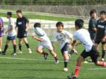 神奈川県JR一貫推進プロジェクト その3