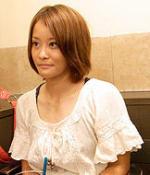 「鈴木彩香さん」その1 女子ラガーウーマンに聞く