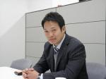 サントリーサンゴリアス 田中澄憲 その5 <トップアスリートの突き抜けた瞬間!>