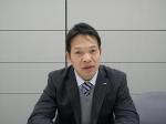 サントリーサンゴリアス 田中澄憲 その6 <トップアスリートの突き抜けた瞬間!>
