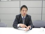 サントリーサンゴリアス 田中澄憲 その7 <トップアスリートの突き抜けた瞬間!>