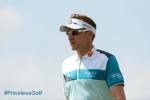 """MasterCard、全英オープンゴルフ選手権""""The Open Championship""""開幕を記念して 「プライスレス・ゴルフ」キャンペーンを実施"""