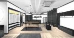 「カンタベリーオブニュージーランド吉祥寺店、ららぽーとTOKYO-BAY店」をリニューアルオープン